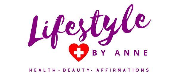 Věčné mládí Lifestyle logo