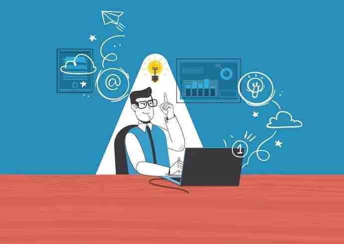 8 marketingových tipů mimo svět PPC, které vám pomohou v aktuální situaci | Žijeme online