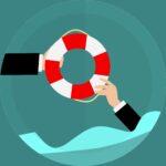Žijeme onlone článek: Krize nekrize, online marketing je nutný