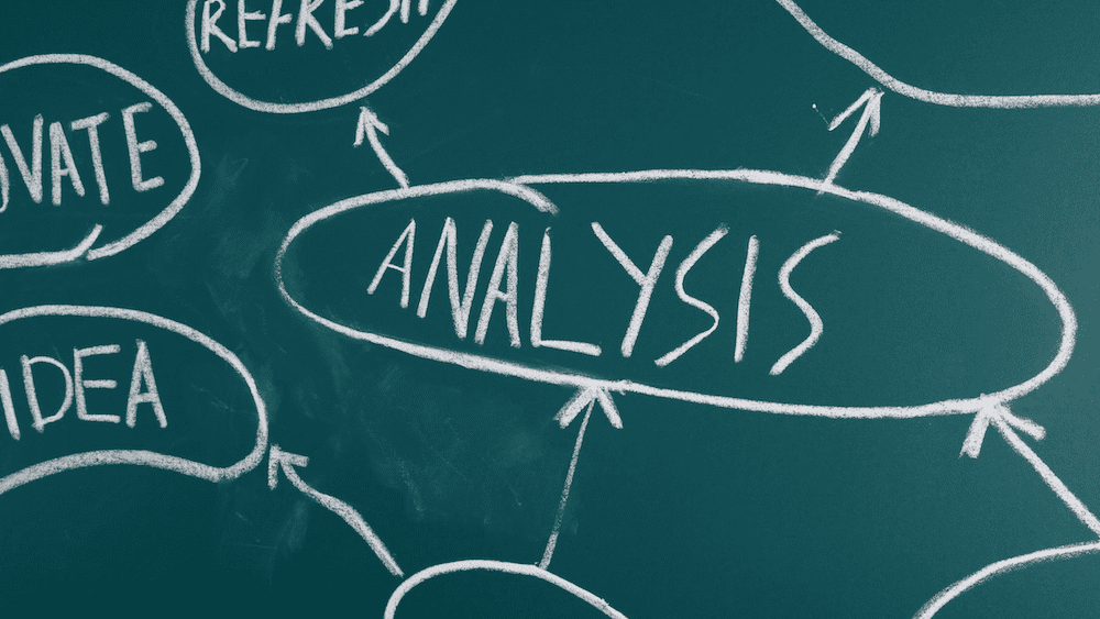 8+1 tipů na skvěle nastavené Google Analytics