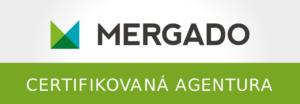 Jsme certifikovanou agenturou aplikace Mergado. S čím vám pomůže?